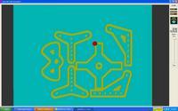 Name: hardware sim.jpg Views: 223 Size: 42.6 KB Description: