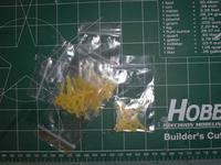 Name: horns in packaging.jpg