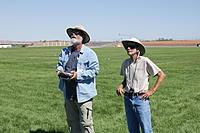 Name: Dan_Tandberg Kirby_House.jpg Views: 25 Size: 1.71 MB Description: No, Dan--you should have turned left at Albuquerque