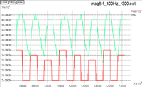 Name: mag8rf_400Hz_r300.png Views: 458 Size: 15.4 KB Description: TPpro mag8 reflashed, 300 msec duty, 400Hz PPM