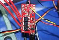 Name: sIMG_6052.jpeg Views: 468 Size: 93.3 KB Description: BL-Ctrl in PPM mode