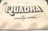 Name: Quadra50H.jpg Views: 12 Size: 1.88 MB Description: