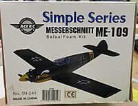 Name: ACEME109B.jpg Views: 5 Size: 1.37 MB Description: