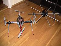 Name: IMG_0411.jpg