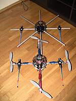 Name: IMG_0414.jpg