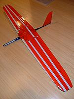 Name: 66p.jpg