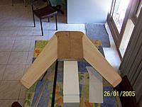 Name: F111BOX2 (Large).jpg Views: 228 Size: 112.6 KB Description: