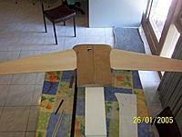 Name: F111BOX4 (Large).jpg Views: 204 Size: 115.0 KB Description: