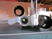 Name: IMG_0483 (Large).jpg
