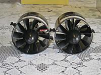 Name: IMG_0498 (Large).jpg Views: 164 Size: 187.7 KB Description: CS 10 Blade Fan Units with L2855-2300Kv motors.