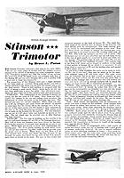 Name: stinson-trimotor-nota.jpg
