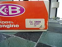 Name: DSC00664.JPG Views: 6 Size: 581.5 KB Description: