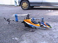Name: PIC_1287.jpg Views: 656 Size: 54.1 KB Description: my HK500GT and Copterx 450 AE