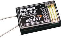 Name: futl7637b.jpg Views: 430 Size: 37.6 KB Description: Standard top pin.