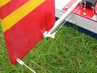 Name: Heizboot 013.jpg