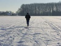 Name: HeizbootSchnee 041.jpg