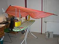Name: Super-Skyflex Elektro 010.jpg Views: 631 Size: 68.9 KB Description: