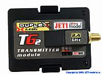 Name: duplex-tg2-3-copy.jpg