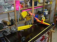 Name: SuperSkyflex 001.jpg