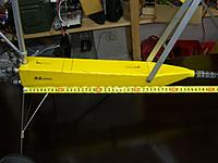Name: SuperSkyflex 002.jpg