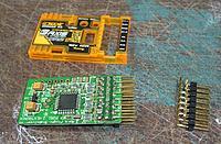 Name: Orange RX3S Gyro 001.jpg Views: 328 Size: 194.7 KB Description: