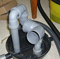 Name: Filter (0).jpg