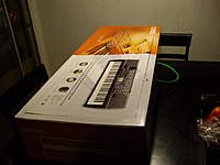 Name: IMGP0722.jpg