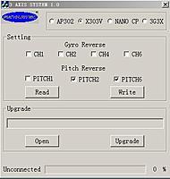 Name: X3V settings.jpg Views: 94 Size: 27.0 KB Description: X3V settings