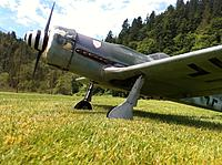 Name: fw190d9.jpg