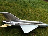 Name: mig21ee.jpg