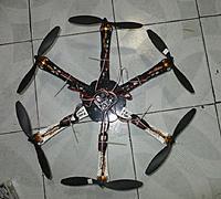 Name: hexa.jpg Views: 159 Size: 174.2 KB Description: