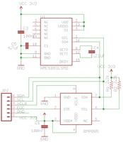 Name: sensors.png Views: 126 Size: 8.9 KB Description: