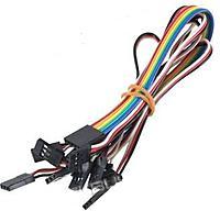 Name: wires.jpg Views: 82 Size: 24.6 KB Description: