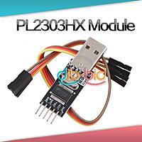Name: pl2303.jpg Views: 119 Size: 20.3 KB Description: