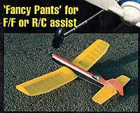 Name: Fancy Pants 1.jpg Views: 60 Size: 261.6 KB Description:
