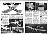 Name: Fancy Pants 2.jpg Views: 65 Size: 2.66 MB Description: