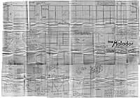 Name: MercuryMatador.jpg Views: 2048 Size: 107.5 KB Description: