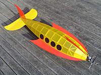 Name: Windbag 002.jpg Views: 289 Size: 128.7 KB Description: