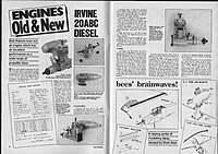 Name: Irvine 20 Diesel.jpg Views: 294 Size: 120.1 KB Description: