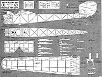 Name: EE Wren Mar-52 - Copy.jpg Views: 1015 Size: 137.3 KB Description: