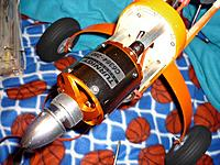 Name: Frenzy_100_w_big_BL_Motor.jpg