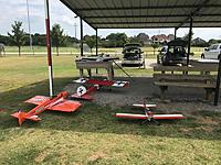 Name: At Flying Field Aug 2019.jpg