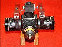 Name: Ross_60_twin_reed_engine_02.jpg