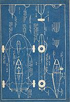 Name: Scamper_pg_05.jpg Views: 152 Size: 262.9 KB Description: Scamper multi-purpose tether car, boat or ski-car.