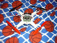 Name: Turnigy_MicroQuadcopter_01.jpg