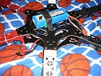 Name: F550_Flamewheel_hexacopter_02.jpg
