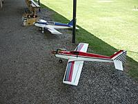 Name: Flying_4th_of_July_week_04.jpg Views: 46 Size: 296.2 KB Description: Flying my plane with the NGH 9cc gas engine during the 4th of July week