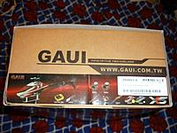 Name: Gaui_X5_kit_01a.jpg