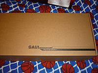 Name: Gaui_X5_kit_02.jpg