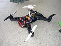 Name: Eachine_250_racer_at_the_field_12302015_01.jpg